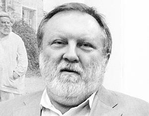 Российского дипломата вызвали в МИД Украины