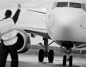 По мнению экспертов, «Белавиа» может требовать от СБУ 100 тыс. долларов компенсации, а каждый пассажир – по 10–15 тыс. долларов