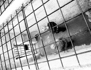 Политика: Отсутствие смертной казни уменьшило число ее почитателей