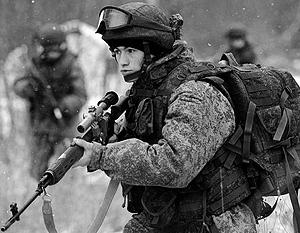 Общество: Началась крупномасштабная передислокация войск ЗВО и ЦВО