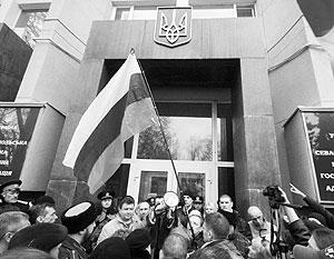В 90-е годы Россия падала, в нулевые – сосредотачивалась. 1 марта 2014 года началось возвращение