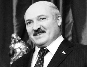 «Никто на меня из Кремля не давил», – заявил Лукашенко