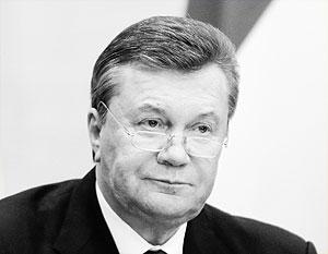 По словам Януковича, лидеры Майдана пришли к власти «на плечах нацистских штурмовиков»