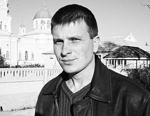 В результате инцидента погиб майор украинской армии Станислав Карачевский