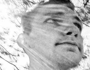 Мнения: Джаред Кернс: О деградации