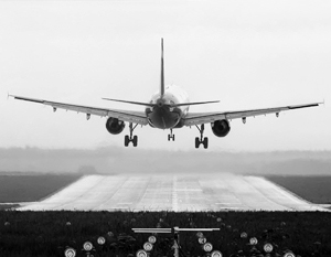 Скидки на студентов на авиабилеты в 2019 году