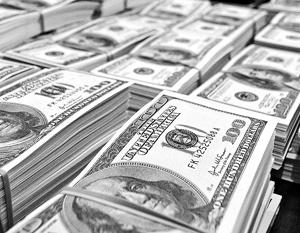 20 лет вложили в россию 20 млрд долларов