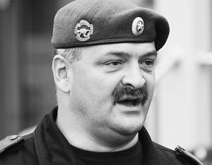 Эксперты надеются, что новый полпред Сергей Меликов сумеет ослабить деструктивную деятельность кланов Кавказа