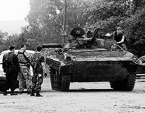 Украинские власти хотят зачистить весь Юго-Восток одним ударом, поэтому наращивают войсковую группировку