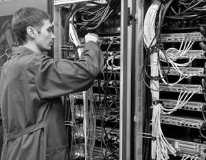 Минкомсвязи уже согласовало с силовиками 10-кратное снижение объема информации, которую предстоит хранить в рамках «пакета Яровой»