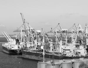 Киев решил поднять самооценку украинцев «декоммунизацией» названий своих черноморских портов