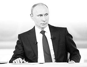 Украина - новости, обсуждение - Страница 2 M702858
