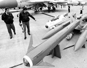 Если и заключать новый договор по безопасности, то с учетом возможностей новейших вооружений, например крылатых ракет