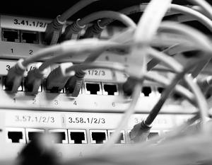 По мнению экспертов, отключение России от глобальной сети извне будет смертью интернета для рядовых пользователей и организаций