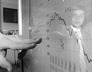 Вероятность стрессового сценария развития российской экономики оценивается низко