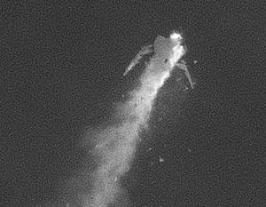 Космические туристы, планировавшие лететь на таких кораблях, пока не спешат отказываться от этого