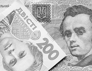 Политика МВФ и Киева ведет к обнищанию украинцев