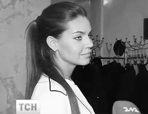 Ляшко обвинил Коломойского в дискредитации депутата Радикальной партии