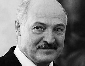 Александр Лукашенко получил от геологов то, чего требовал последние несколько лет: нефть в «прогибе»