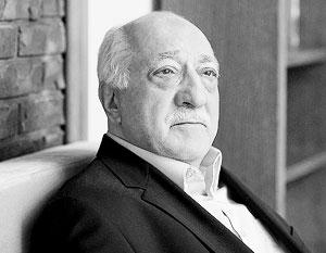 Фетхуллах Гюлен регулярно попадает в списки «100 самых влиятельных людей мира»