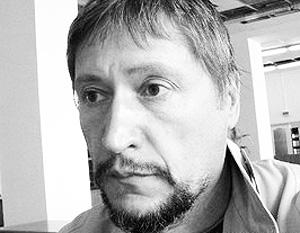 Мнения: Виктор Каменев: Не верьте креативным идиотам
