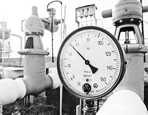 В 2014 году России удалось потерять лишь сверхдоходы от продажи нефти и газа, но в 2015 году будет тяжелей