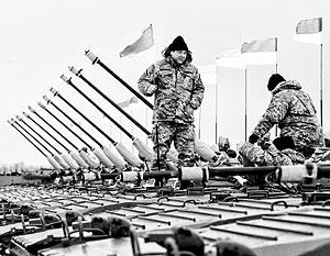 Украинским военным не хватает сил для продолжения боевых действий, а в ДНР готовы биться до конца