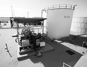Самоустранение ОПЕК от влияния на нефтяные цены заставляет думать о новом способе регулирования мировых котировок