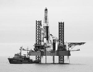 Нужно наращивать инфраструктуру резервирования нефти и нефтепродуктов для предотвращения резких колебаний цен