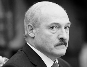 Ранее Лукашенко заявил, что его стране Россию заменить никто не сможет