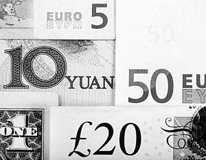 ДНР и ЛНР пустят в оборот все ведущие мировые валюты