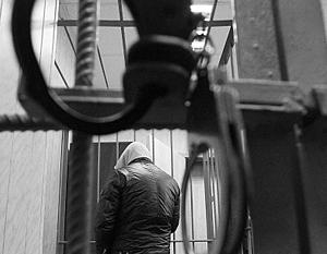 Россиянин Кравцов может получить по делу о госизмене 20 лет тюрьмы