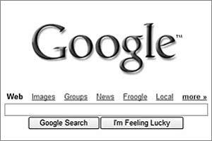 Новая вредоносная программа изменяет параметры поиска популярного интернет-поисковика
