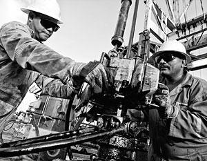 Сечин назвал реальную причину падения цен на нефть