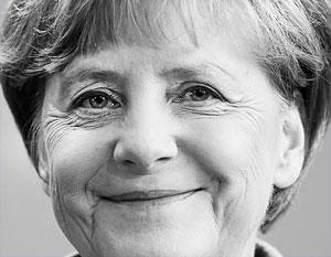 «Меркель достигла вместе с президентом Франции Франсуа Олландом в Минске того, что трудно переоценить»
