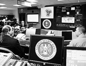 На этот раз кибершпионы внедрили зараженное ПО в жесткие диски