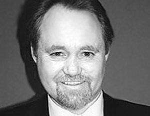 «США более всех ответственны за украинский кризис», - уверен лорд Питер Траскотт