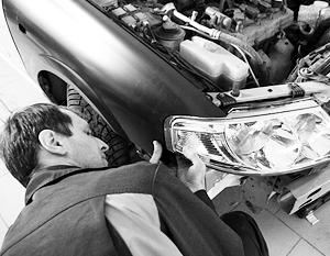 Автомобилисты в растерянности – как теперь легально поставить ксенон, непонятно
