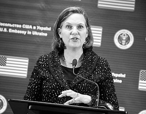 США решили активизировать вещание в СМИ на русском языке