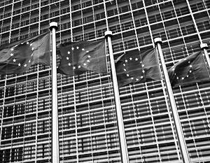 Все больше стран ЕС высказываются за отмену санкций против России