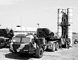 В первых числах марта последовал приказ о принятии ракеты на вооружение