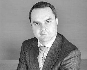 Никита Ряузов
