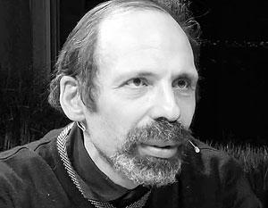 Павел Шехтман крайне удивлен реакцией «украинских патриотов» на констатацию им широко известных исторических фактов