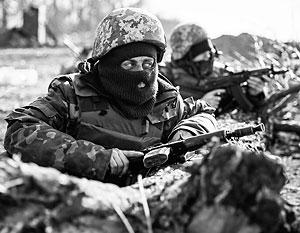 Все предыдущие волны мобилизации проходили на Украине со скрипом, так же и переход военных к мирной жизни, вероятно, будет сопровождаться проблемами