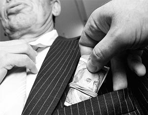 Западные кредиты на Украине уже разворованы, считают эксперты