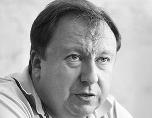 Заподозренный в изнасиловании депутат Рады назвал дело фальсификацией Кремля