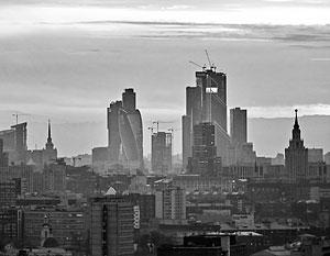 Российская экономика может начать расти уже в 2016 году