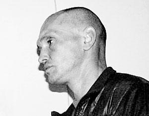 Владимир Беспалов был фигурантом дела о наркотиках, по которому ему грозило до 15 лет заключения