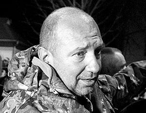 Бывший комбат Мельничук оказался самым «слабым звеном»