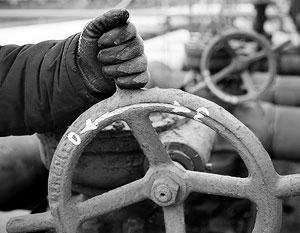 Киев перекладывает на плечи потребителей растущие расходы государства на импортное топливо